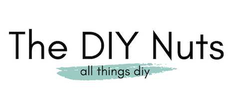 The DIY Nuts